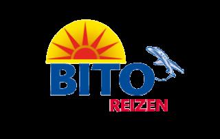 bito_reizen_itac