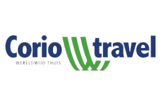 corio_travel_itac