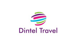 dinteltravel_itac
