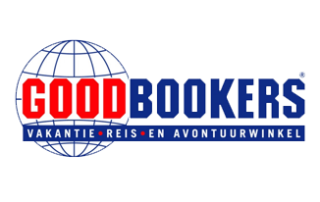 good_bookers_bergen_itac