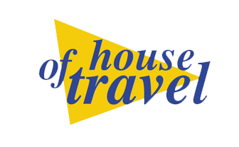 house_of-travel_itac