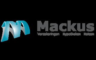 mackus_itac