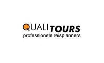 qualitours_itac