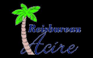reisbureau_acire_itac