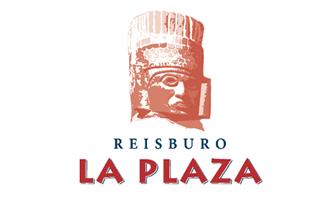 reisburo_la-plaza_itac