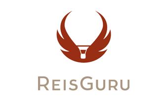 reisguru_logo_itac