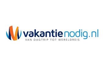 vakantienodig_logo_itac