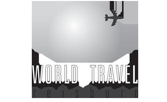 worldtravel_reisburo_itac