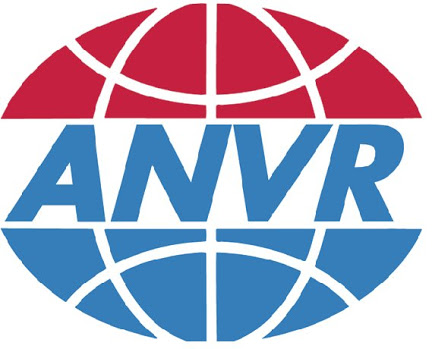 Image result for anvr logo