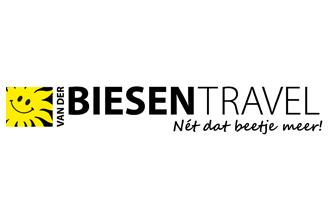 Biesentravel_itac